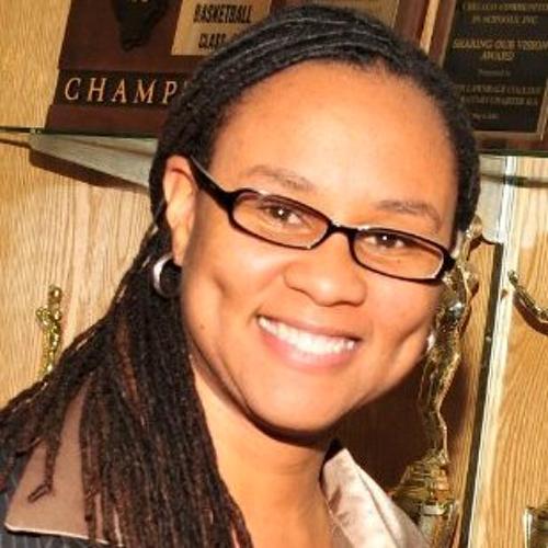 Dr. Nicole Howard