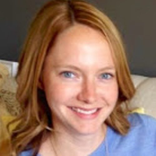 Shannon Haberkorn