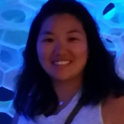 Grace Shin