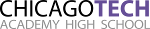 Chicago Tech Academy Logo