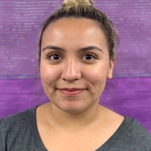 Martha Zuniga