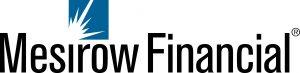 Mesirow Financial Logo