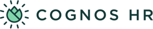 Congos HR logo