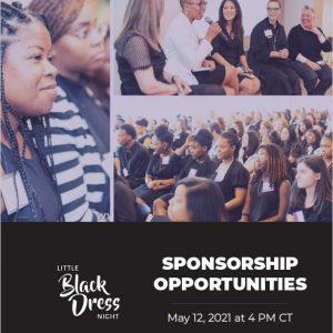 sponsor-book-preview